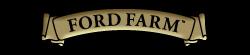 ford-farm