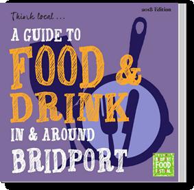 food-drink-guide-2018